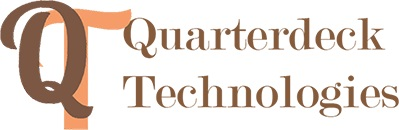 Quarterdeck Technologies
